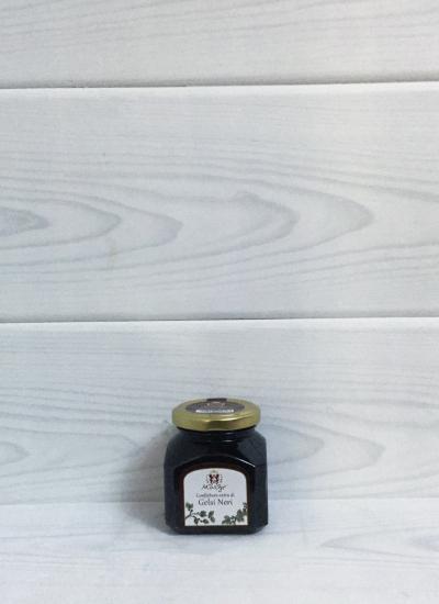 Extra Jam Black Mulberries