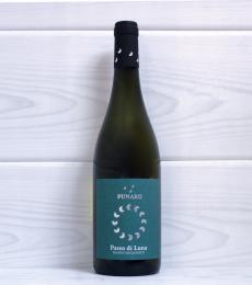 Passo di Luna- Funaro Zibibbo-inzolia  Sicily - Organic Wine - IGP