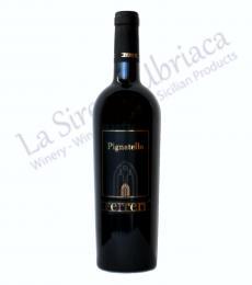 Pignatello - Ferreri - 2018