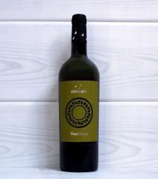 Verdelicia - Funaro Chardonnay IGP sicilia